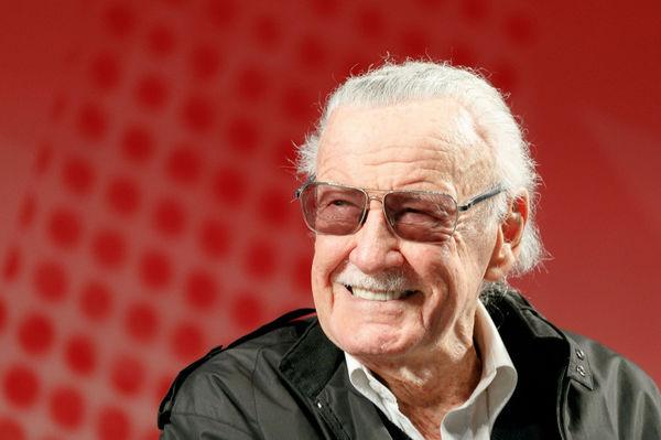 Thật đau lòng khi cụ Stan Lee chưa xem 'Avengers: Endgame' trước khi qua đời 2
