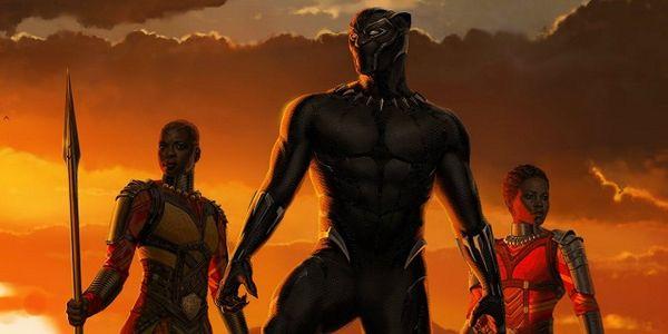 'Avengers: Endgame': Những chi tiết đã bị cắt bỏ trước khi ra rạp (Phần 2) 1