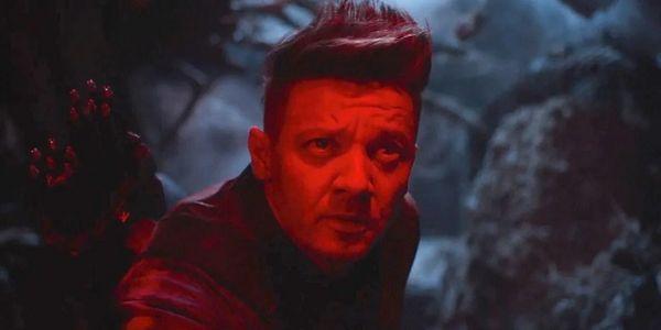 'Avengers: Endgame': Những chi tiết đã bị cắt bỏ trước khi ra rạp (Phần 2) 5