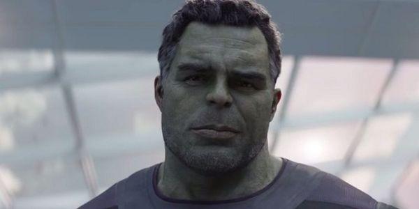 'Avengers: Endgame': Những chi tiết đã bị cắt bỏ trước khi ra rạp (Phần 2) 4