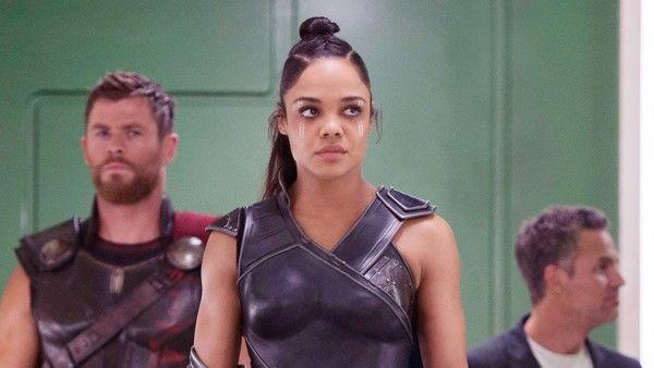 11 nhân vật được đồn đoán là siêu anh hùng thuộc giới tính thứ 3 đầu tiên của MCU (Phần 1) 0