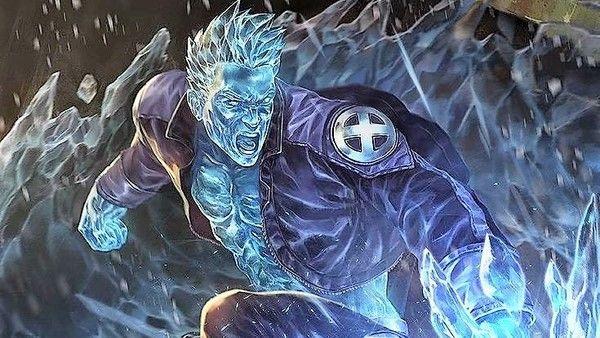 11 nhân vật được đồn đoán là siêu anh hùng thuộc giới tính thứ 3 đầu tiên của MCU (Phần 1) 5