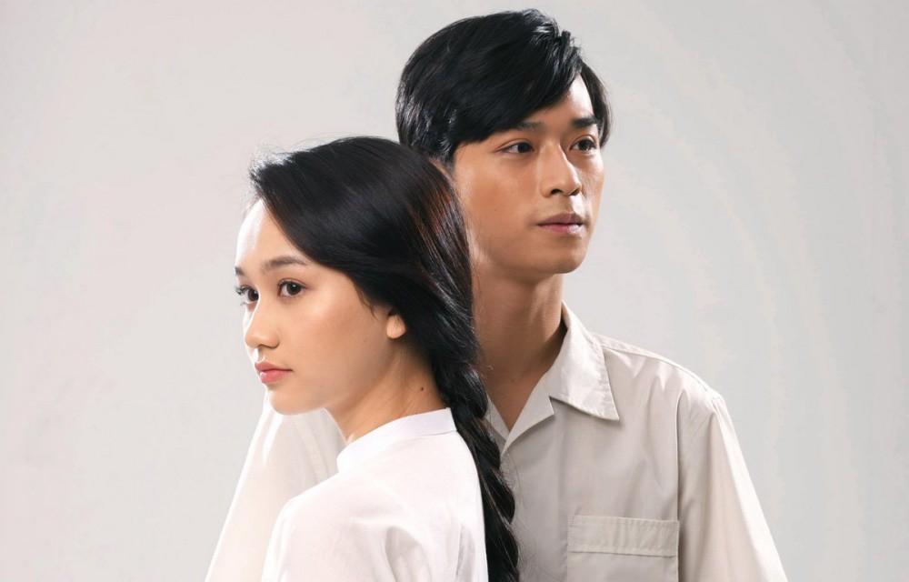 Cuộc đua gay cấn của hàng loạt phim Việt đặc sắc nửa cuối 2019: Phim nào đáng xem nhất? 2