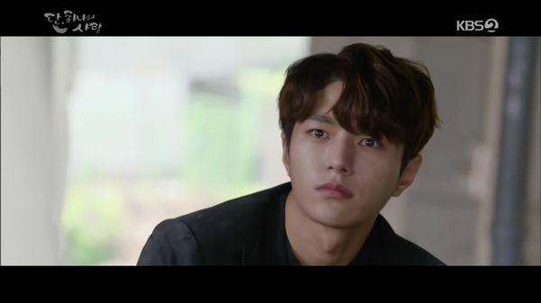 Rating phim của Han Ji Min - Jung Hae In và phim của L - Shin Hye Sun đều tăng trước tập cuối, cạnh tranh gay gắt vị trí số 1 1