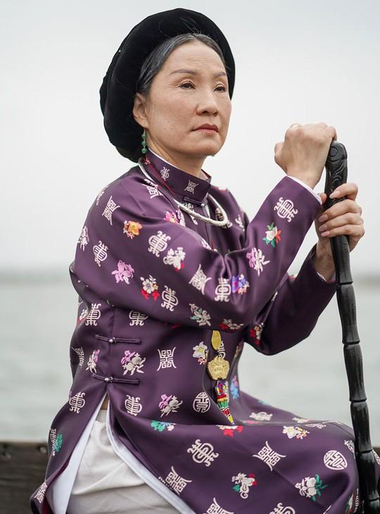 Khán giả cuồng nộ tấn công phim mới của Diễm My 9x sau vụ sân si 25 triệu với Trương Thế Vinh 7