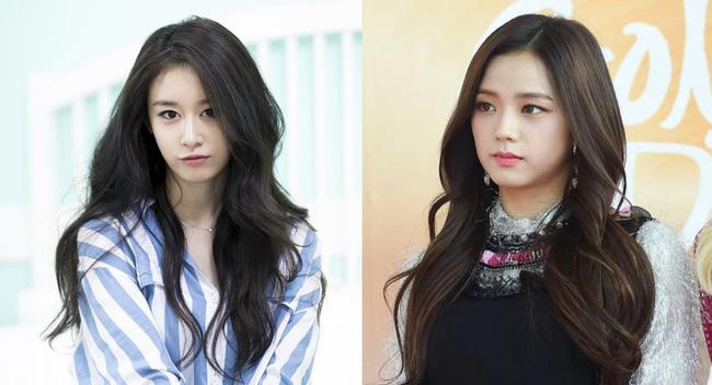 Bỗng một ngày đẹp trời, netizen Hàn đòi Jiyeon (T-ARA) trả lại vai chính cho Jisoo (BLACKPINK) trong series phim Reply 0
