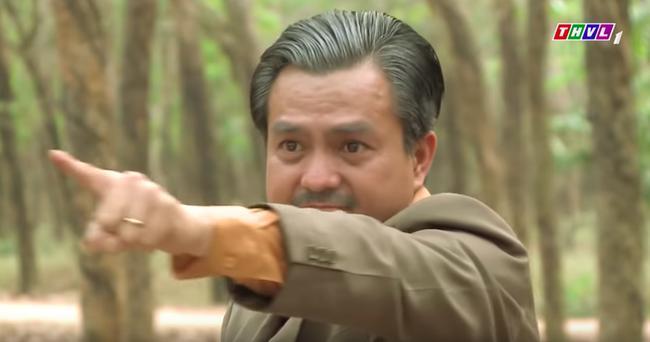 'Tiếng sét trong mưa': Gây sốc với cảnh đánh vợ, đánh con trai suýt chết, Khải Duy - Cao Minh Đạt giãi bày 7