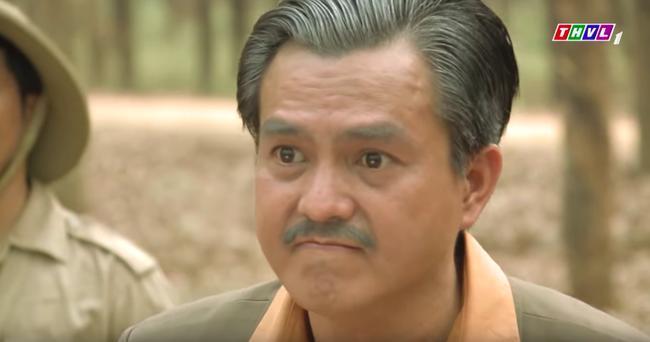 'Tiếng sét trong mưa': Gây sốc với cảnh đánh vợ, đánh con trai suýt chết, Khải Duy - Cao Minh Đạt giãi bày 8