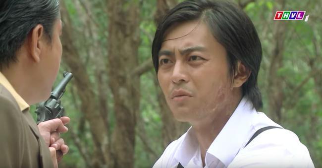 'Tiếng sét trong mưa': Kêu gào giết Hải thì Khải Duy sẽ hối hận nhưng Thị Bình mãi không nói sự thật mình là ai 2