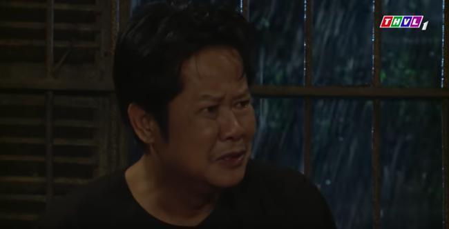 'Tiếng sét trong mưa': Thị Bình chọn ông Quý bỏ Khải Duy, fan tức giận mắng không đáng để cậu Ba yêu 6