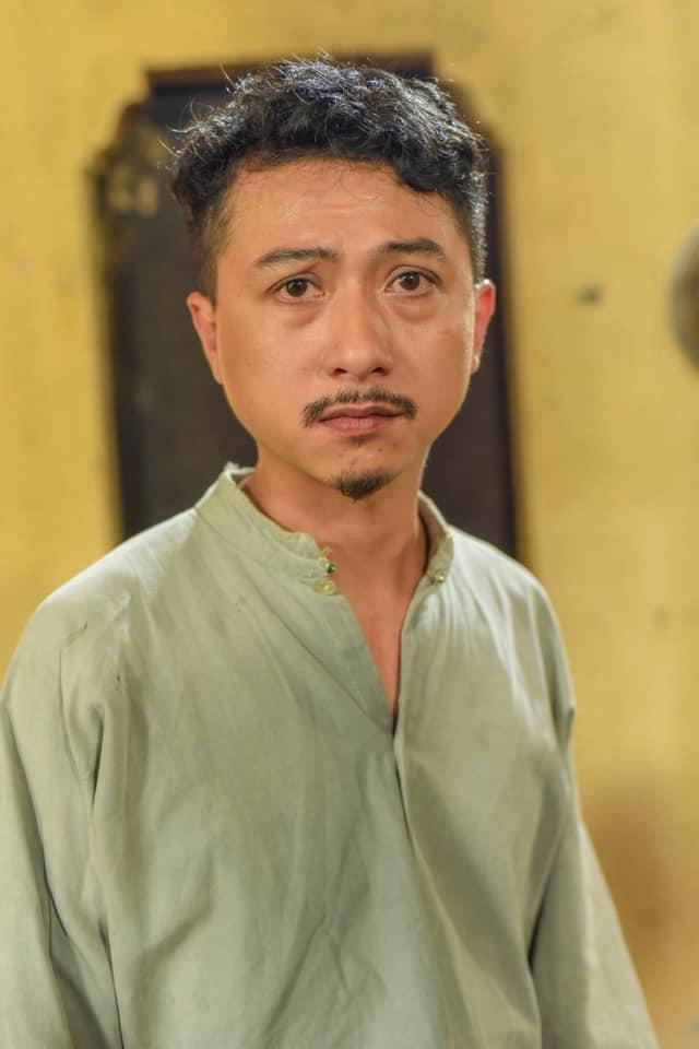 Lộ kịch bản 'Tiếng sét trong mưa' phần 2: Lũ - Hứa Minh Đạt còn sống, Khải Duy được cứu trước giờ xử bắn 4