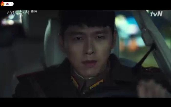 'Hạ cánh nơi anh' tập 2: Son Ye Jin bị quân đội bắt giữ, Hyun Bin vội nhận vơ là vợ sắp cưới 20