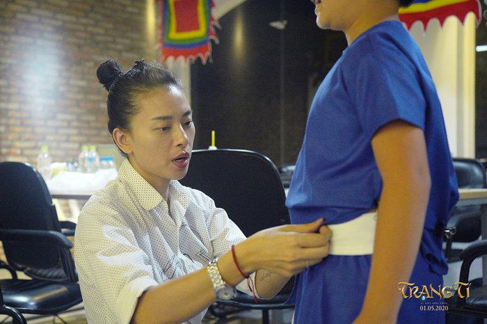 Trạng Tí chính thức lộ diện, fan nóng lòng ngắm chân dung cả hội Thần đồng đất Việt 1