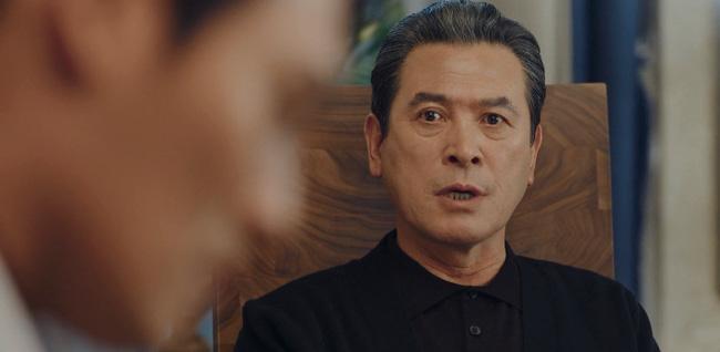'Crash Landing On You' tập 4: Hyun Bin hôn vồ vập Son Ye Jin khiến ai cũng phải đỏ mặt vì quá bạo 7