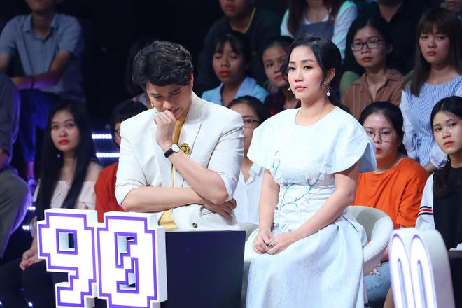 Hot girl Midu bật khóc kể lại cuộc điện thoại cuối cùng với Minh Thuận: 'Tôi trách mình quá vô tâm' 3