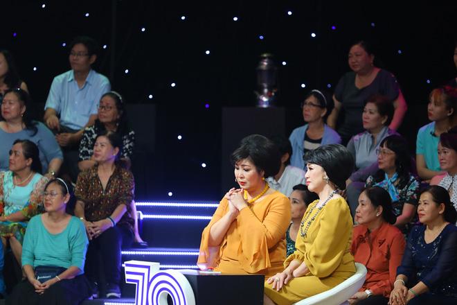 Hot girl Midu bật khóc kể lại cuộc điện thoại cuối cùng với Minh Thuận: 'Tôi trách mình quá vô tâm' 5