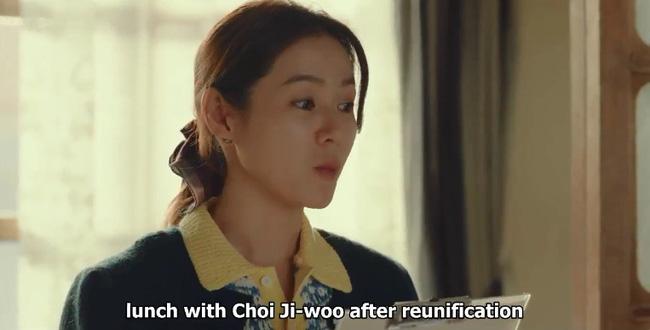 Nữ chính 'Nấc thang lên thiên đường' xác nhận tham gia 'Crash Landing On You': Hyun Bin - Son Ye Jin sắp được cưới nhau? 3