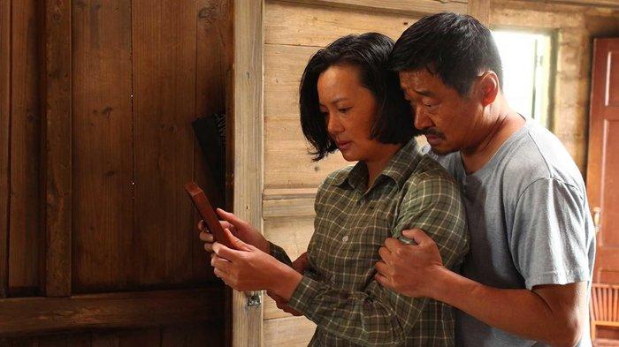 10 bộ phim Trung Quốc hay nhất năm 2019: Thể loại khoa học viễn tưởng là xu hướng làm phim mới 20