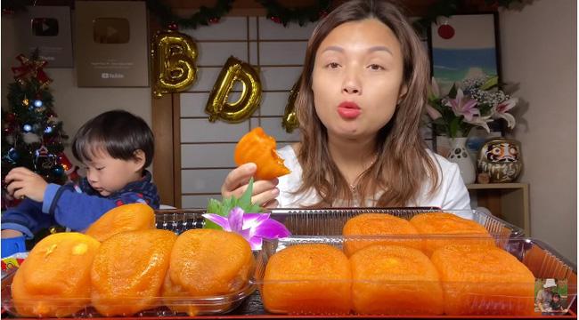 Kênh Youtube Quỳnh Trần JP bất ngờ chiếm vị trí cao tại Nhật.