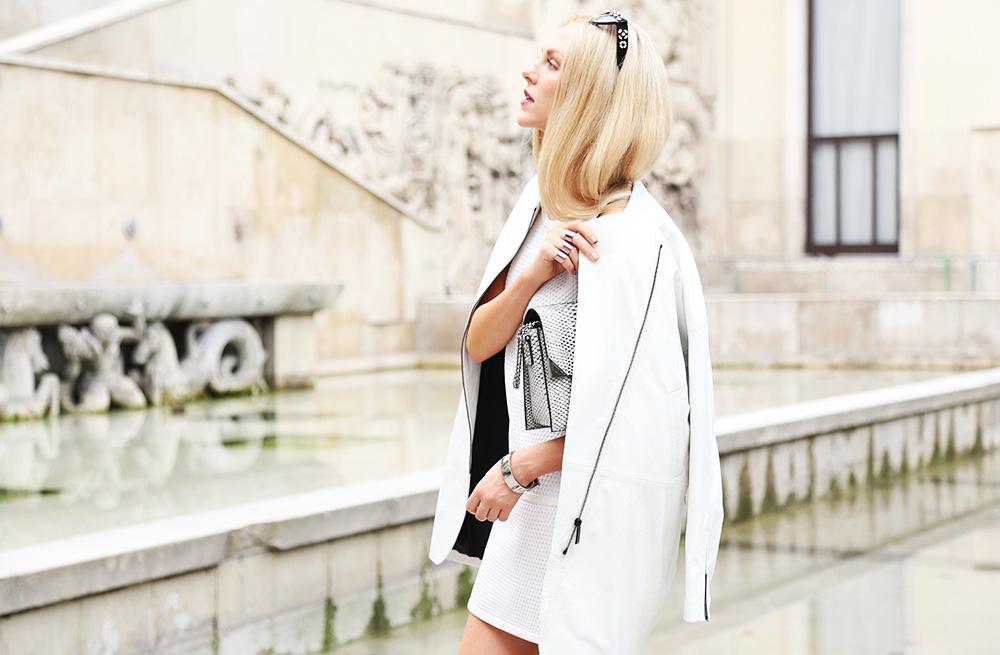 Nên tránh mặc 2 kiểu trang phục này để không hứng 'nghiệp' ngay đầu Xuân năm mới 1