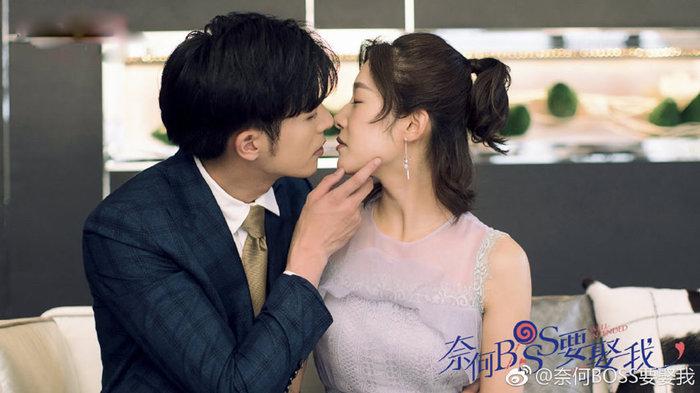 Những phim truyền hình Hoa ngữ từng gây sốt màn ảnh nhỏ với kỹ xảo '3 xu' cùng kinh phí eo hẹp 7