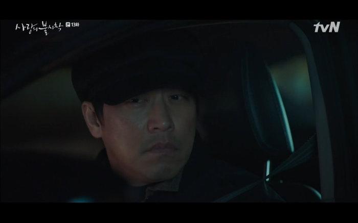 'Hạ cánh nơi anh' tập 13: Son Ye Jin chết vì đỡ đạn thay Hyun Bin, một cái kết bi thương? 4