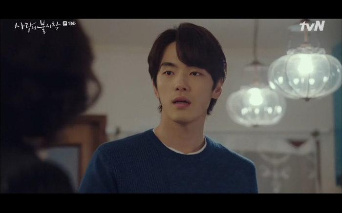 'Hạ cánh nơi anh' tập 13: Son Ye Jin chết vì đỡ đạn thay Hyun Bin, một cái kết bi thương? 10