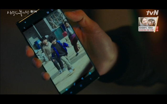 'Hạ cánh nơi anh' tập 13: Son Ye Jin chết vì đỡ đạn thay Hyun Bin, một cái kết bi thương? 15