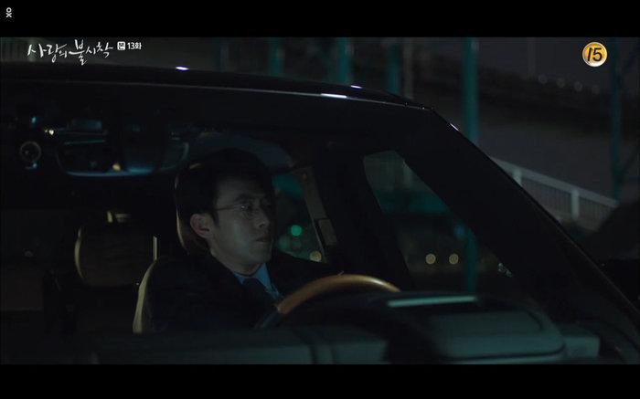 'Hạ cánh nơi anh' tập 13: Son Ye Jin chết vì đỡ đạn thay Hyun Bin, một cái kết bi thương? 21