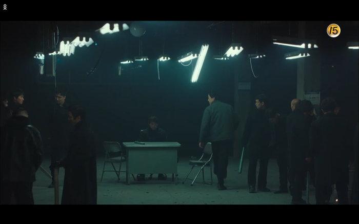 'Hạ cánh nơi anh' tập 13: Son Ye Jin chết vì đỡ đạn thay Hyun Bin, một cái kết bi thương? 25