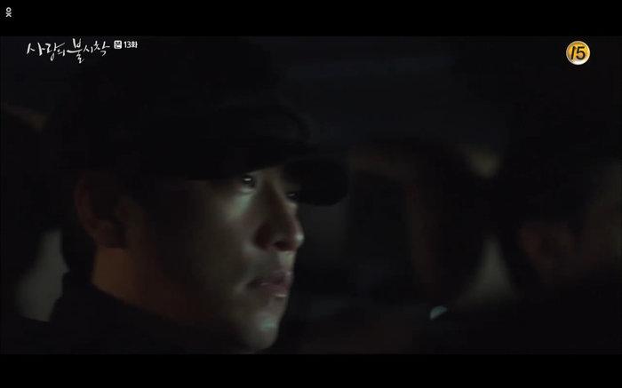 'Hạ cánh nơi anh' tập 13: Son Ye Jin chết vì đỡ đạn thay Hyun Bin, một cái kết bi thương? 20