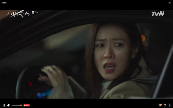 'Hạ cánh nơi anh' tập 13: Son Ye Jin chết vì đỡ đạn thay Hyun Bin, một cái kết bi thương? 31