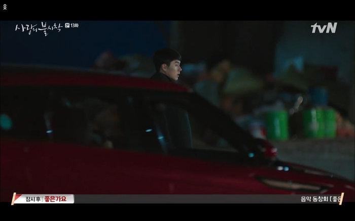 'Hạ cánh nơi anh' tập 13: Son Ye Jin chết vì đỡ đạn thay Hyun Bin, một cái kết bi thương? 35