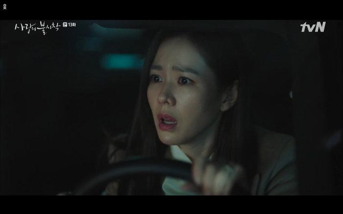 'Hạ cánh nơi anh' tập 13: Son Ye Jin chết vì đỡ đạn thay Hyun Bin, một cái kết bi thương? 34