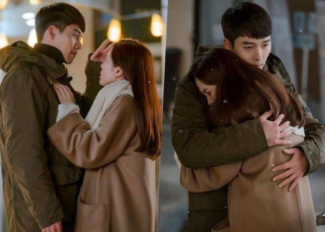 'Crash Landing On You' lọt top phim ăn khách của tvN, Son Ye Jin 'vượt mặt' Hyun Bin trở thành diễn viên được yêu thích nhất 6