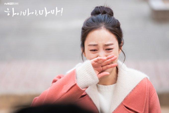 Phim củaKim Jae Young dẫn đầu đài trung ương với rating hơn 30% - Phim củaKim Tae Hee rating tăng nhẹ 2