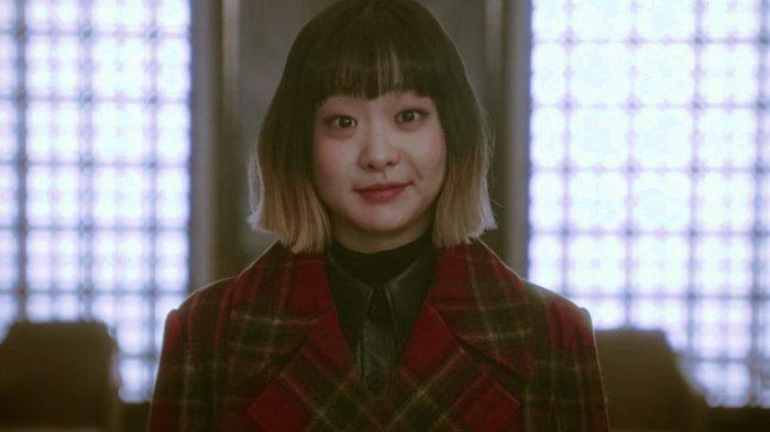 Phim 'Tầng lớp Itaewon' của Park Seo Joon và Kim Da Mi đạt kỷ lục rating mới với 14% 2