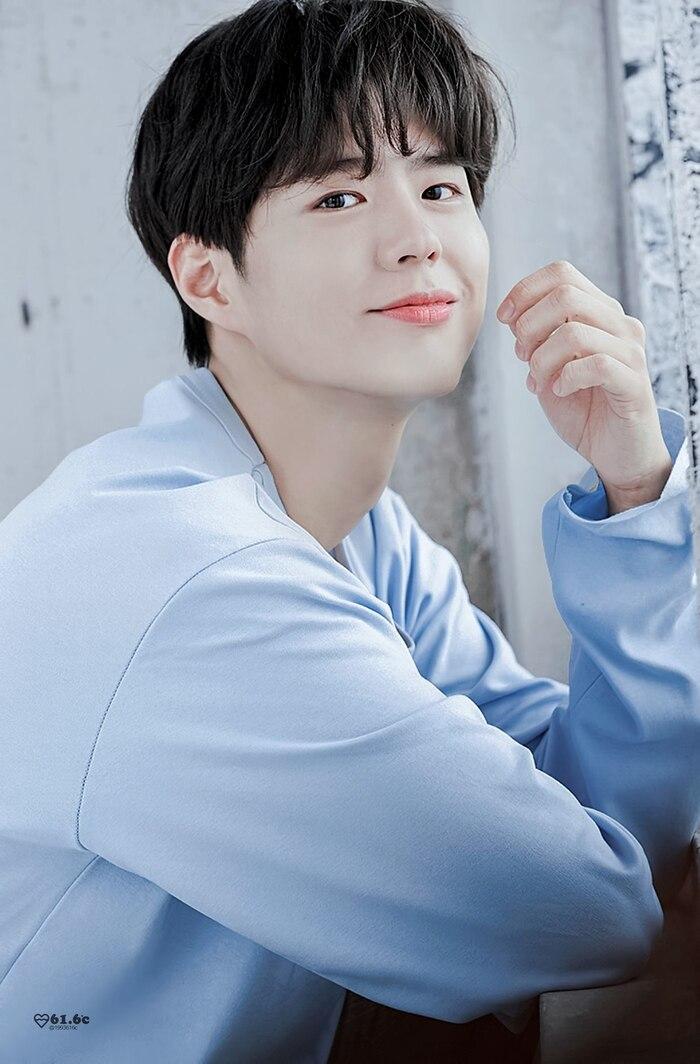 Với sự xuất hiện của Park Bo Gum ở tập cuối, rating phim 'Tầng lớp Itaewon' sẽ vượt qua phim 'Hạ cánh nơi anh'? 2