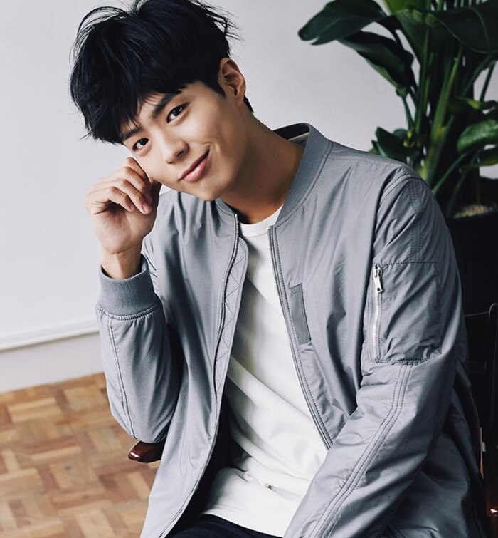 Với sự xuất hiện của Park Bo Gum ở tập cuối, rating phim 'Tầng lớp Itaewon' sẽ vượt qua phim 'Hạ cánh nơi anh'? 1