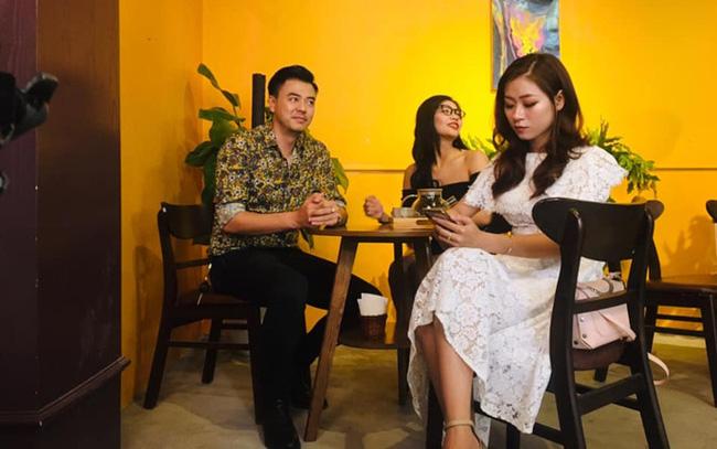 Bảo Thanh - Bảo Hân úp mở 'Về nhà đi con' phần 2 sắp lên sóng khiến khán giả đứng ngồi không yên 5