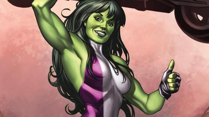 Mark Ruffalo muốn Hulk và Wolverine kết hợp với nhau trong tương lai của MCU! 1