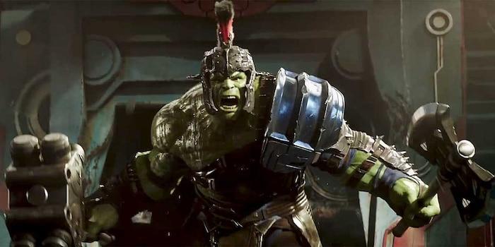 Mark Ruffalo muốn Hulk và Wolverine kết hợp với nhau trong tương lai của MCU! 4