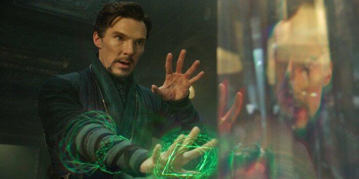 Nhân vật khách mời của 'Spider-Man 3' sẽ là ai? 1