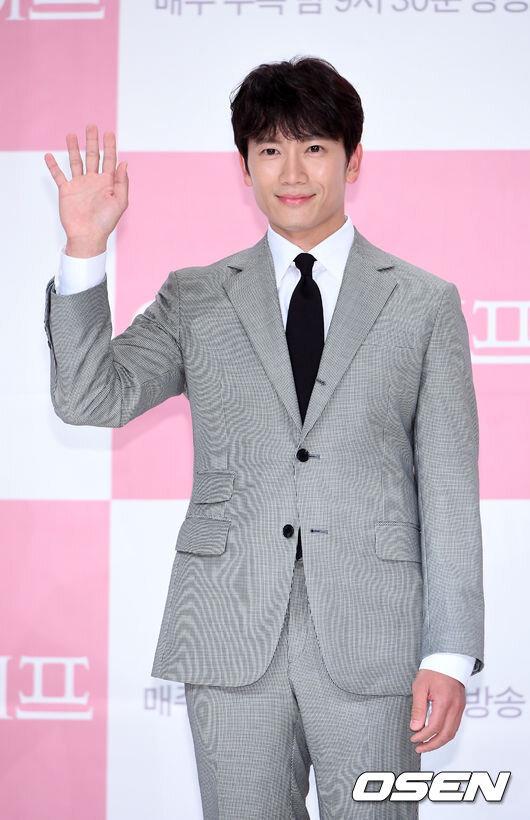 Ji Sung, Sehun (EXO), L (Infinite), Jang Ki Yong và Woo Do Hwan đóng phim mới: Ai được mong chờ nhất? 0