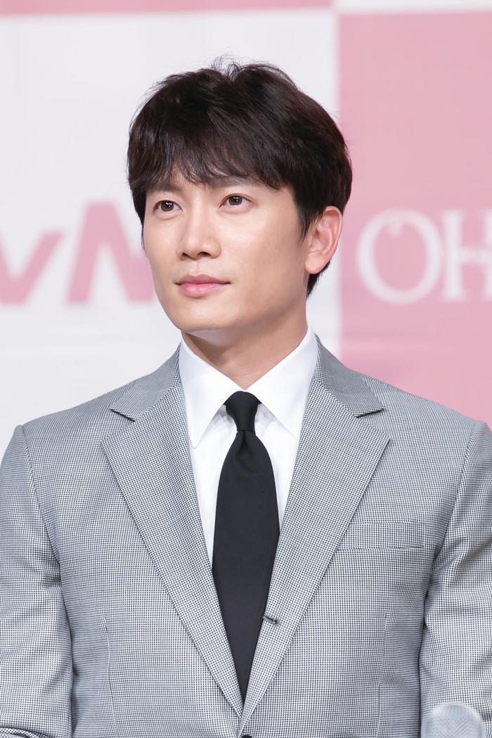 Ji Sung, Sehun (EXO), L (Infinite), Jang Ki Yong và Woo Do Hwan đóng phim mới: Ai được mong chờ nhất? 1