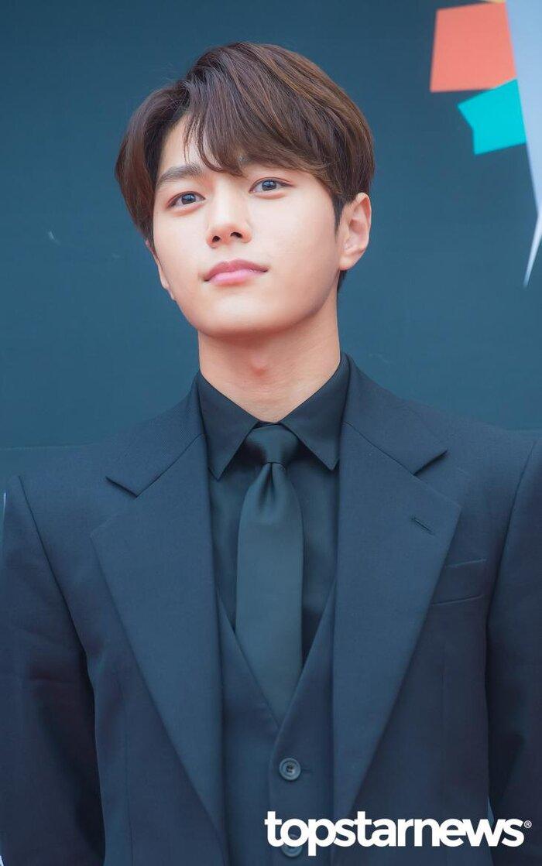 Ji Sung, Sehun (EXO), L (Infinite), Jang Ki Yong và Woo Do Hwan đóng phim mới: Ai được mong chờ nhất? 5