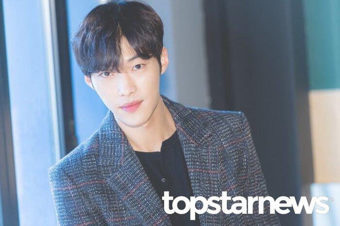 Ji Sung, Sehun (EXO), L (Infinite), Jang Ki Yong và Woo Do Hwan đóng phim mới: Ai được mong chờ nhất? 11