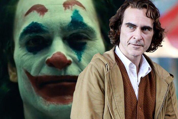 Loạt diễn viên được fans DC gửi gắm cho vai diễn Joker, choáng nhất vẫn là giả thuyết Robert Pattinson phân thân sắm một lúc hai vai 2