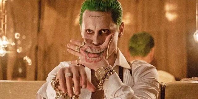 Loạt diễn viên được fans DC gửi gắm cho vai diễn Joker, choáng nhất vẫn là giả thuyết Robert Pattinson phân thân sắm một lúc hai vai 3