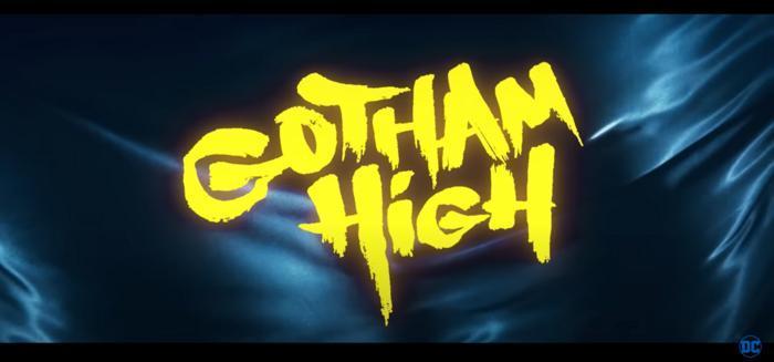 DC bị ném đá vì mối tình tay ba giữa Batman, Catwoman & Joker 7